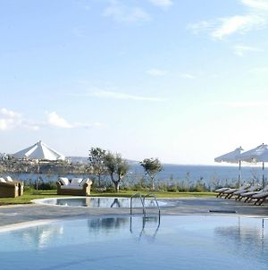Coral Thalassa Hotel (Adults Only) photos Exterior