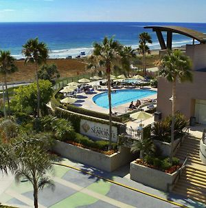 Carlsbad Seapointe Resort photos Exterior