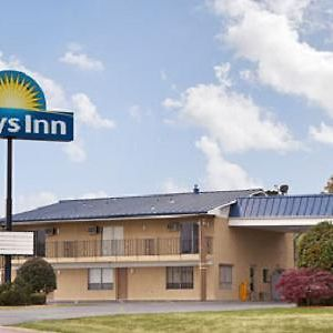 Days Inn Jacksonville photos Exterior