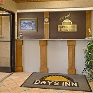 Days Inn - Manchester photos Interior