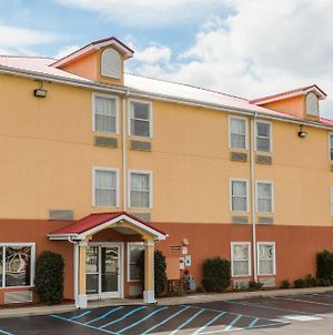 Surestay Plus Hotel By Best Western Chattanooga/ Hamilton Place photos Exterior