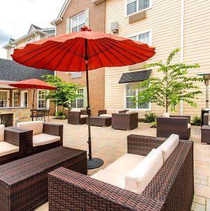 Hawthorn Suites By Wyndham Sterling Dulles photos Exterior