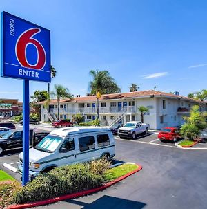 Motel 6-Rowland Heights, Ca - Los Angeles - Pomona photos Exterior
