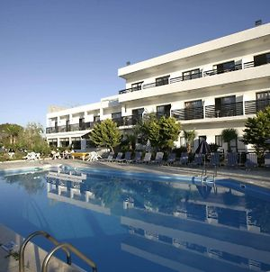Souli Beach Hotel photos Exterior