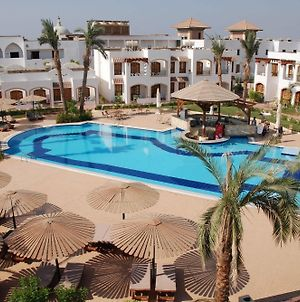 Coral Hills Resort Sharm El-Sheikh photos Exterior