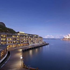 Park Hyatt Sydney photos Exterior