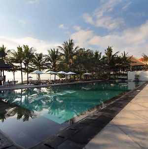 The Bali Khama A Beach Resort And Spa photos Facilities
