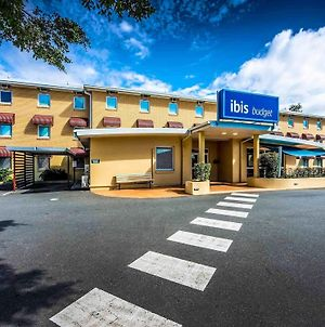 Ibis Budget Brisbane Airport photos Exterior