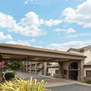 Hawthorn Suites By Wyndham Napa Valley photos Exterior