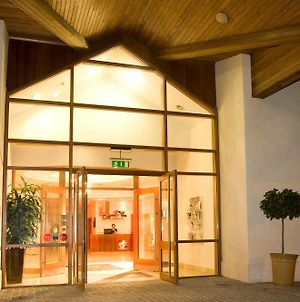Self Catering Lodges At The Blarney Hotel & Golf Resort photos Exterior