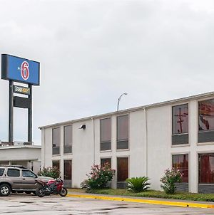 Motel 6 New Orleans - Near Downtown photos Exterior