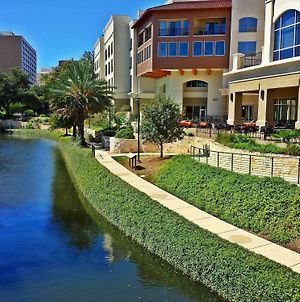 Wyndham Garden San Antonio Riverwalk/Museum Reach photos Exterior
