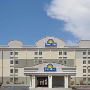 Days Inn By Wyndham Wilkes Barre photos Exterior