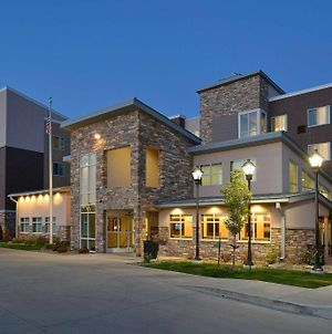 Residence Inn By Marriott Coralville photos Exterior