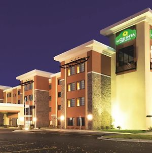 La Quinta Inn & Suites By Wyndham Billings photos Exterior