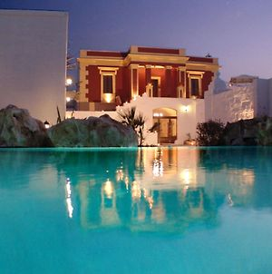 Masseria Donnaloia photos Exterior