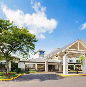 Best Western Baraboo Inn photos Exterior