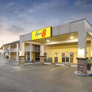 Super 8 By Wyndham Ellenton Bradenton Area photos Exterior