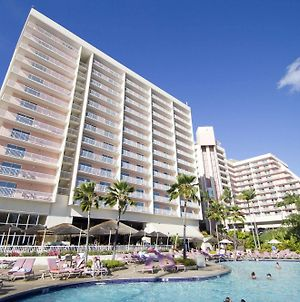 Ka'Anapali Beach Club By Diamond Resorts photos Exterior