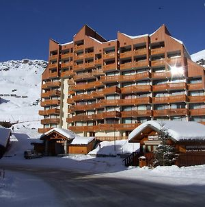 Lac Du Lou Appartements Val Thorens Immobilier photos Exterior