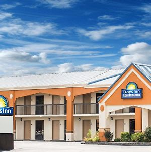 Days Inn By Wyndham Athens photos Exterior