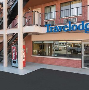 Travelodge By Wyndham Reno Downtown photos Exterior