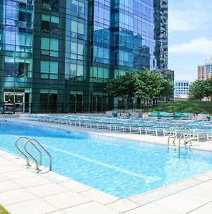 Aba Furnished Apartments At 70 Greene photos Exterior