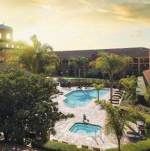 Doubletree By Hilton Sonoma Wine Country photos Exterior
