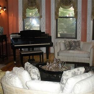 The New York Renaissance Home And Guesthouse photos Interior