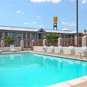 Super 8 By Wyndham Baton Rouge/I-12 photos Facilities
