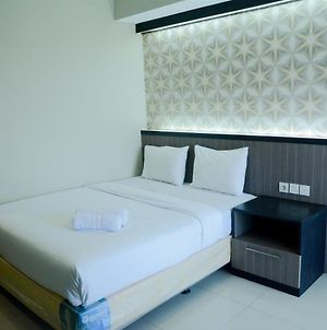 Best Location Studio Room Atria Residence Apartment Gading Serpong photos Exterior