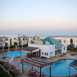 Logaina Sharm Resort Apartments photos Exterior
