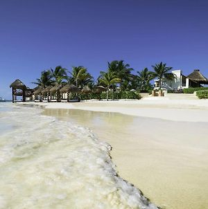 Azul Beach Resort Riviera Maya By Karisma photos Exterior