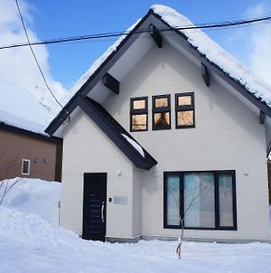 Focus Furano Management Service photos Exterior