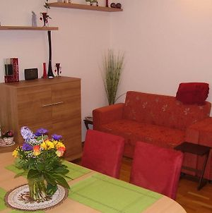 Abt Private Rooms Bed And Breakfast Hannover photos Exterior