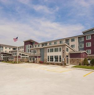 Residence Inn By Marriott Bloomington photos Exterior