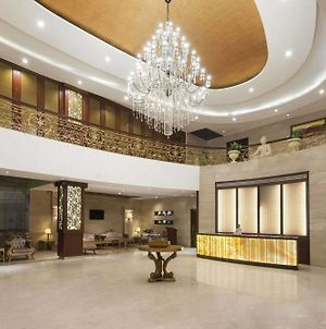 Days Hotel By Wyndham Panipat photos Exterior