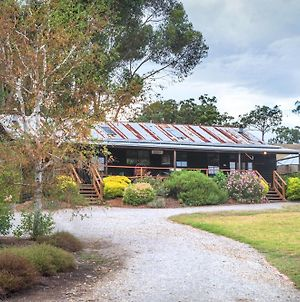 Mittagong Homestead & Cottages photos Exterior