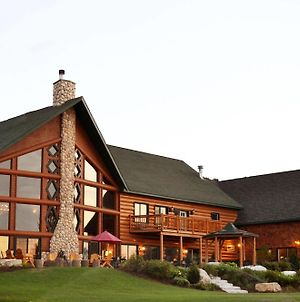 Crooked River Lodge photos Exterior