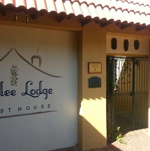 Jubilee Lodge Guest House photos Exterior