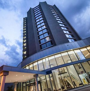 Delta Hotels By Marriott Frankfurt Offenbach photos Exterior