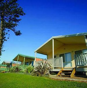 Bulli Beach Tourist Park photos Exterior