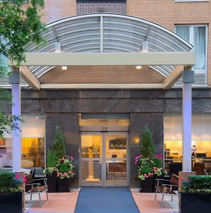 Holiday Inn Express New York City Chelsea, An Ihg Hotel photos Exterior