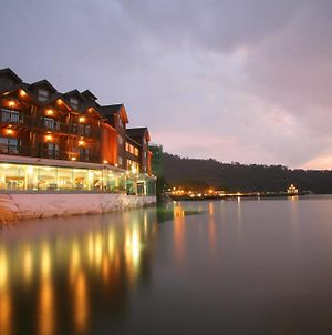 The Richforest Hotel- Sun Moon Lake photos Exterior