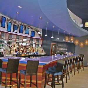 Treasure Bay Casino (Adults Only) photos Restaurant