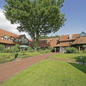 Romantik Hotel Aselager Muhle photos Exterior