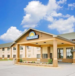 Days Inn By Wyndham North Sioux City photos Exterior