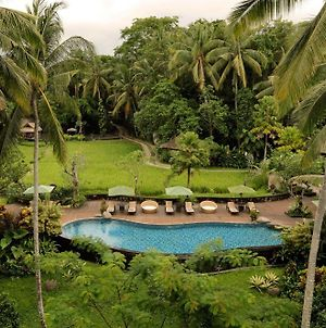 Plataran Ubud Hotel & Spa photos Exterior