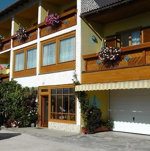 Pension Zum Muhlrad photos Exterior