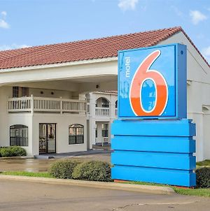 Motel 6 Canton Tx photos Exterior